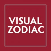 Visual Zodiac